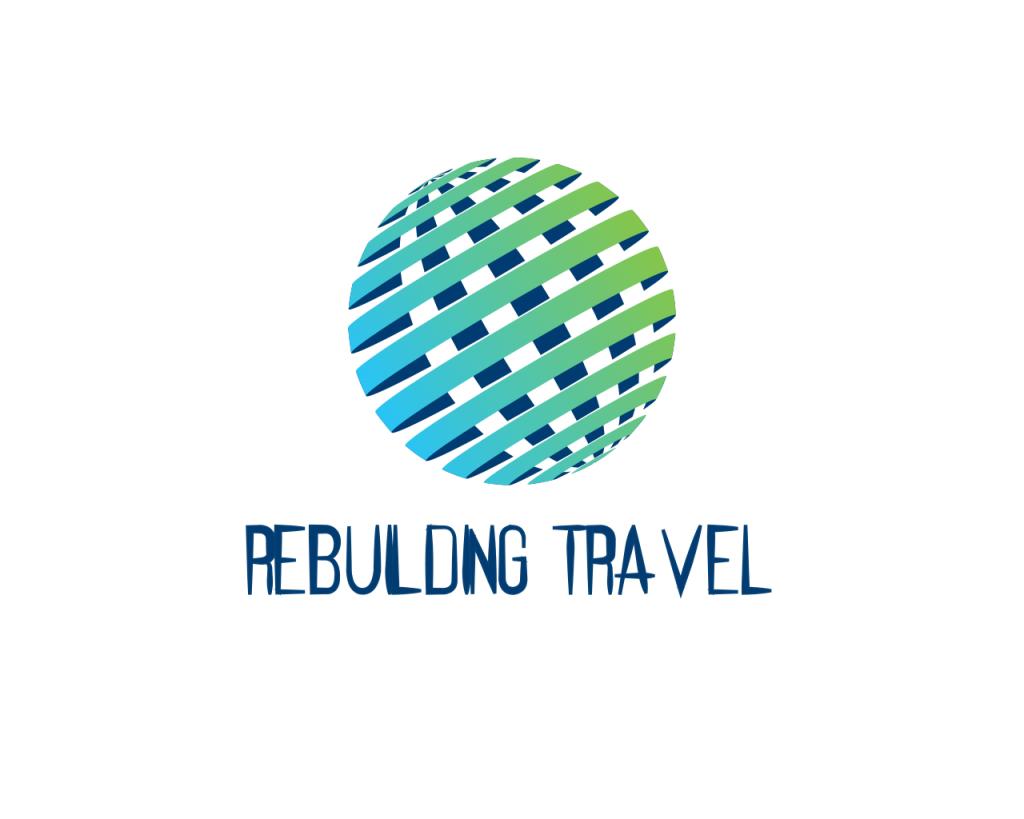 reconstruction de voyage