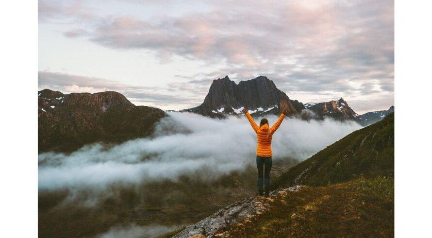 Solutions au surtourisme: conseils pour un tourisme plus durable