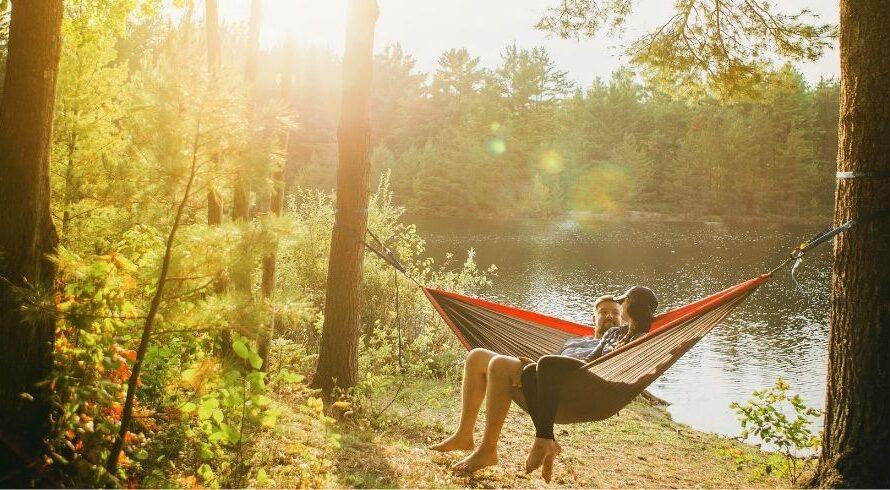 Écotourisme hors saison: 10 destinations pour voyager toute l'année