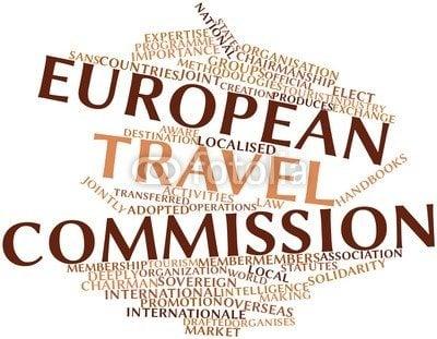 Google veut que le tourisme européen se redresse