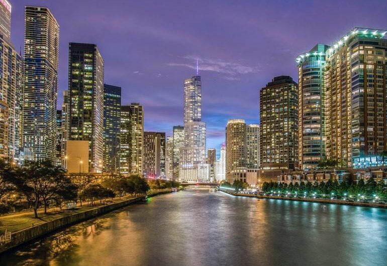 8 conseils de voyage utiles à Chicago pour ne pas ressembler à un touriste