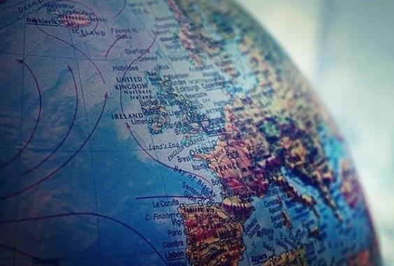 Alors que l'industrie du tourisme se dirige vers un changement fondamental, les assureurs se préparent à des pics de demande