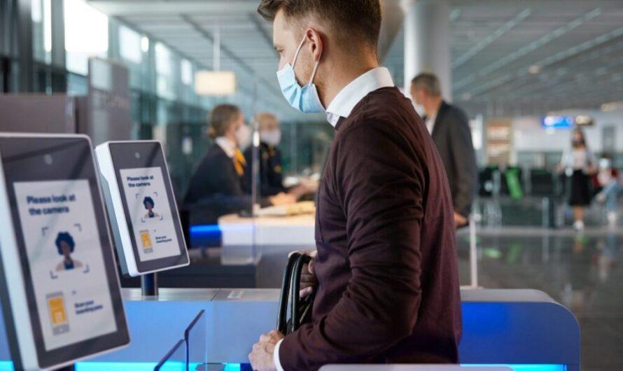 Star Alliance va étendre les voyages sans contact entre les compagnies aériennes membres