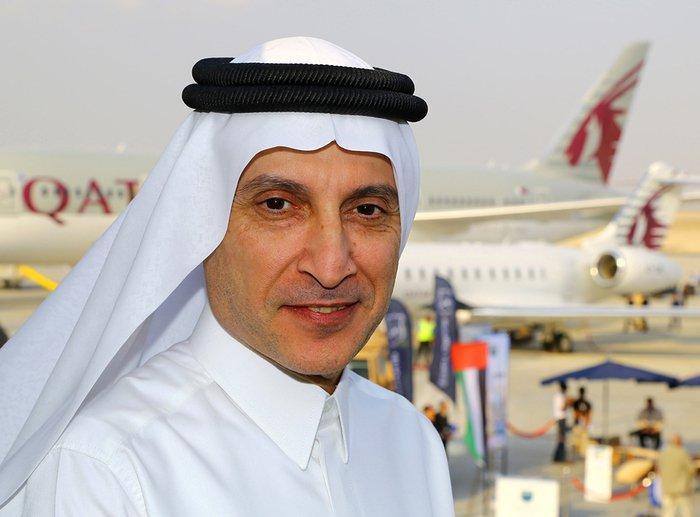 Vol de Doha à Abidjan lancé par Qatar Airways