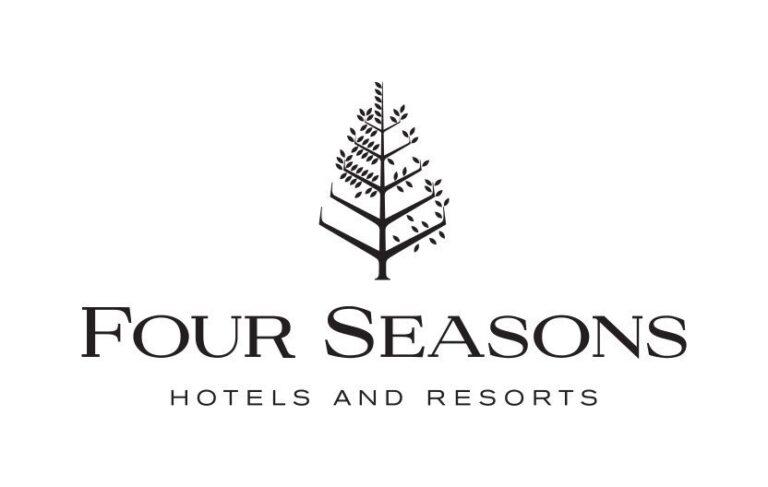 Four Seasons Hotels and Resorts accélère ses recrutements en 2021