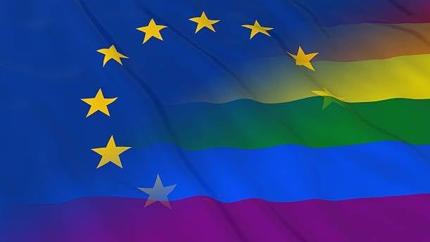 L'UE condamne la discrimination LGBT+ alors que la Hongrie promulgue une nouvelle loi controversée    eTurboActualités    Les tendances