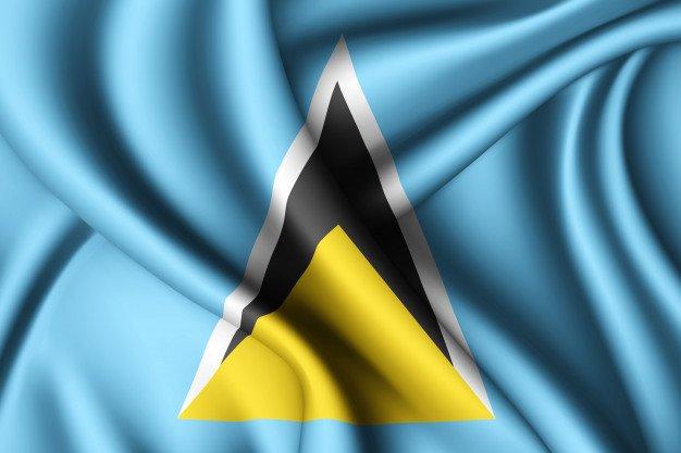 Sainte-Lucie assouplit les protocoles insulaires pour les voyageurs entièrement vaccinés contre le COVID-19