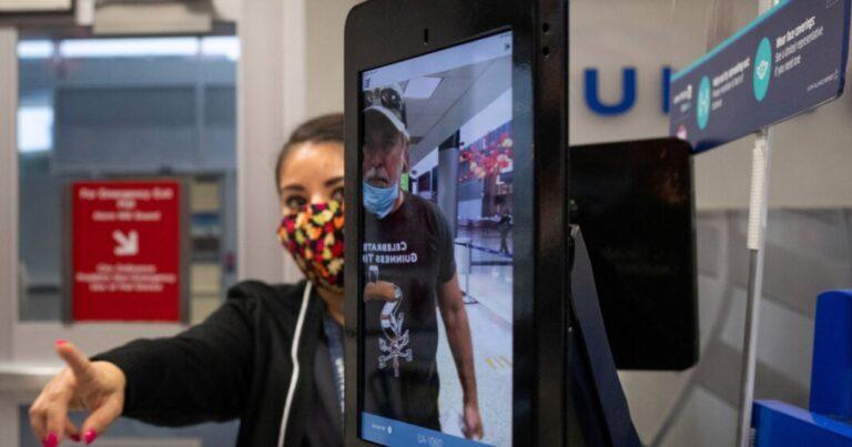 L'industrie américaine du voyage devrait combler les lacunes de confiance dans la transparence des prix et la sécurité COVID-19