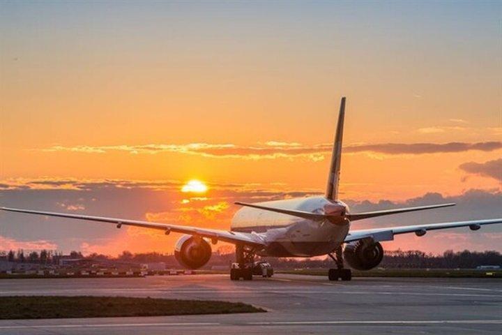 Heathrow intègre avec succès du carburant d'aviation durable dans ses opérations