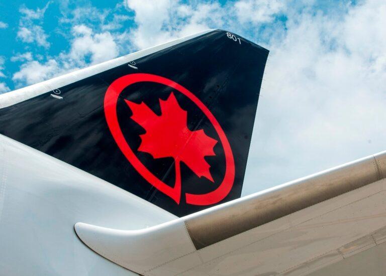 Air Canada clarifie et met à jour ses programmes de rémunération 2020