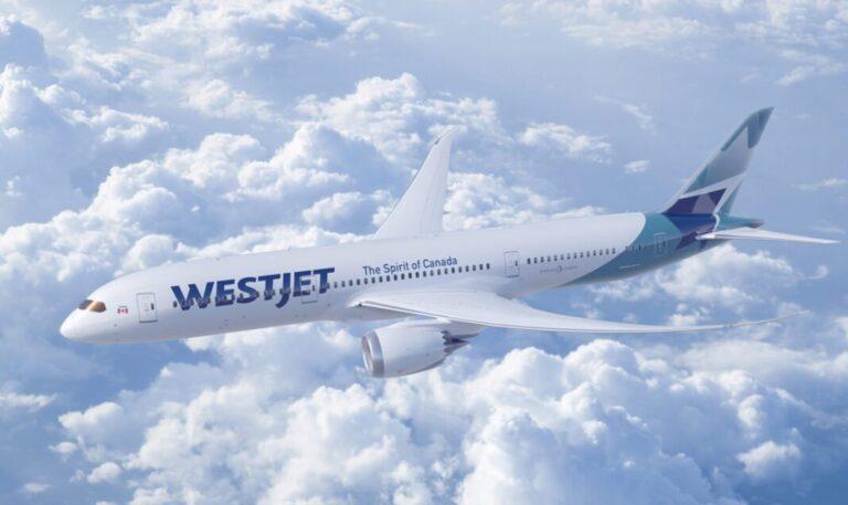 Plus de vols du Canada vers Hawaï cet hiver
