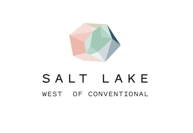 Visit Salt Lake dévoile une nouvelle marque pour la destination