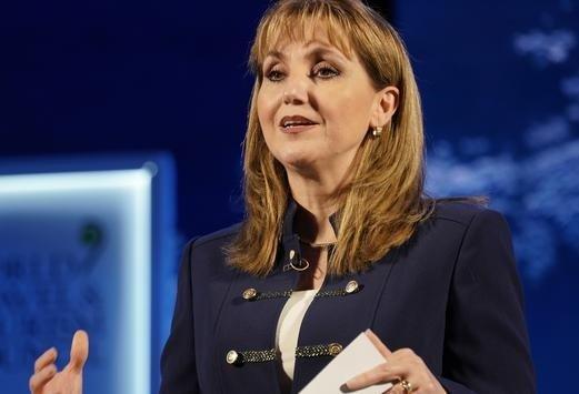 WTTC : les gouvernements doivent mettre en place des installations d'essais complètes dans les aéroports