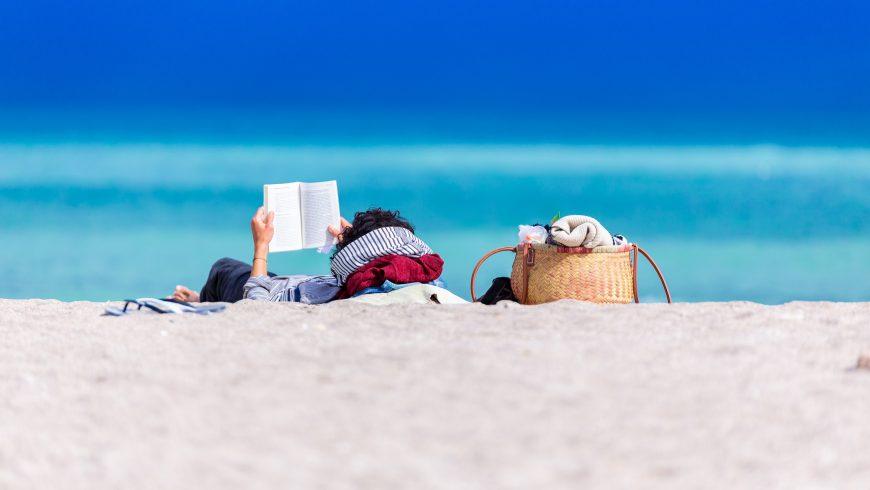 des vacances plus longues sont plus durables