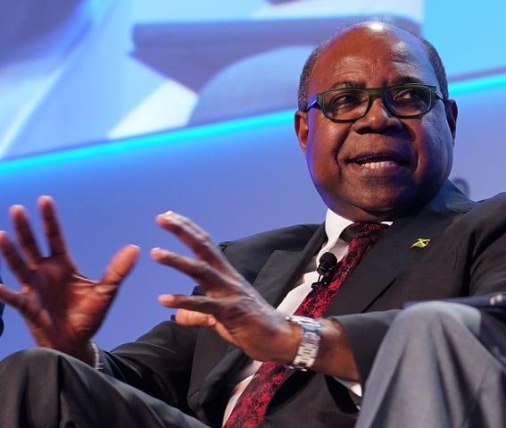 Ministre jamaïcain du Tourisme : Redoubler d'efforts pour faciliter une reprise mondiale rapide |  eTurboActualités |  Les tendances