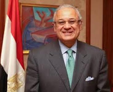 Un hommage explosif du Dr Taleb Rifai à l'OMT et au Dr Walter Mzembi