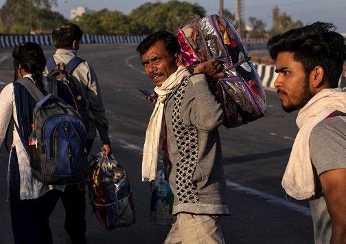 Les voyages et le tourisme en Inde face à une crise économique urgente