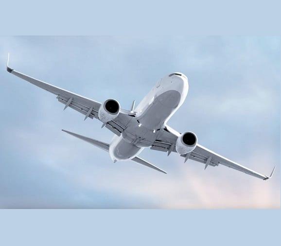 Green Airlines s'appuie sur Airxelerate dans la technologie de distribution