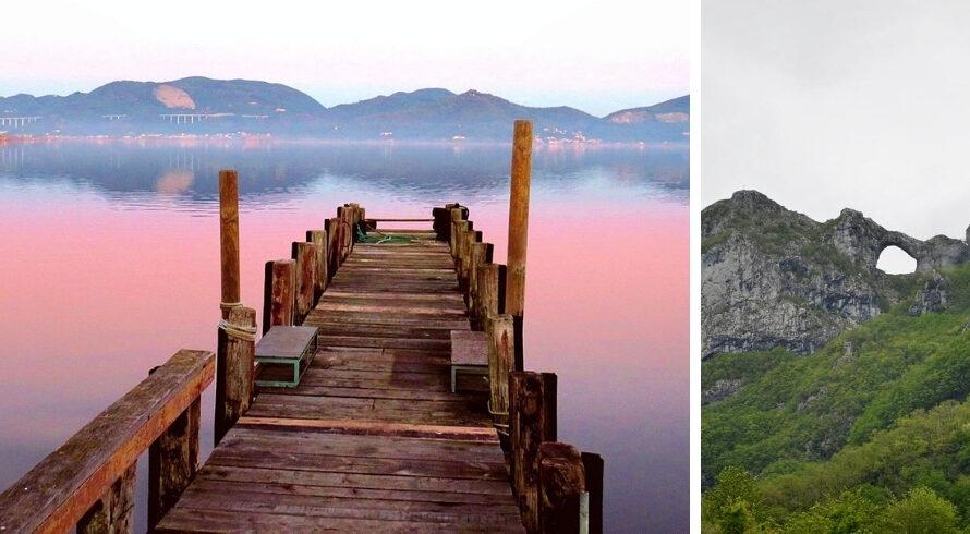 Versilia verte : 10 conseils pour vos prochaines vacances écologiques