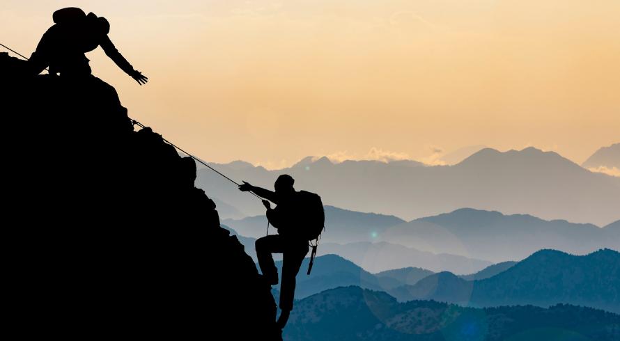 Comment offrir des vacances à la montagne comme cadeau unique