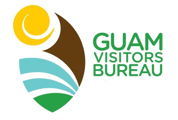 Guam lance l'accès mobile au formulaire de déclaration électronique