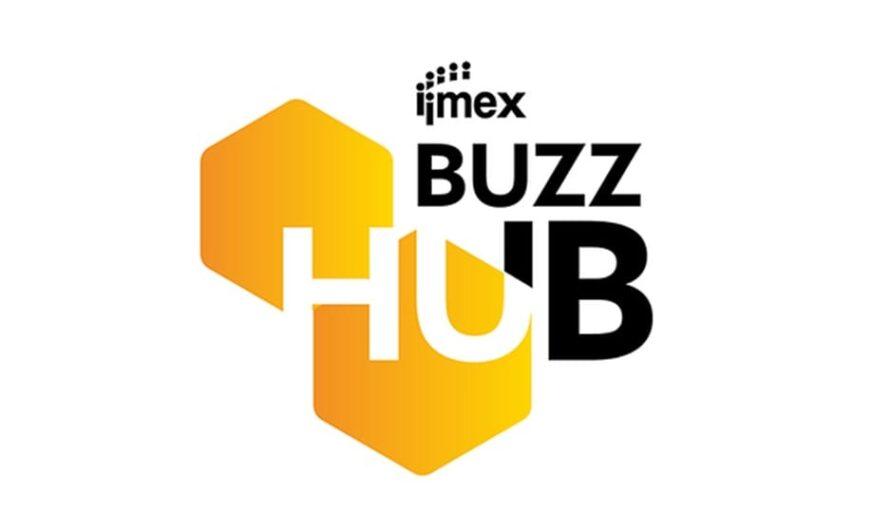 IMEX offre une conversation collective dans un nouveau format