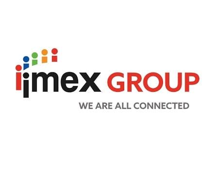Les événements commerciaux se préparent pour un retour confiant alors que les inscriptions pour IMEX America s'ouvrent