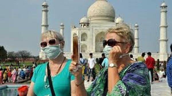 Le tourisme indien est reconnaissant du soulagement du gouvernement face à la grave crise du COVID-19