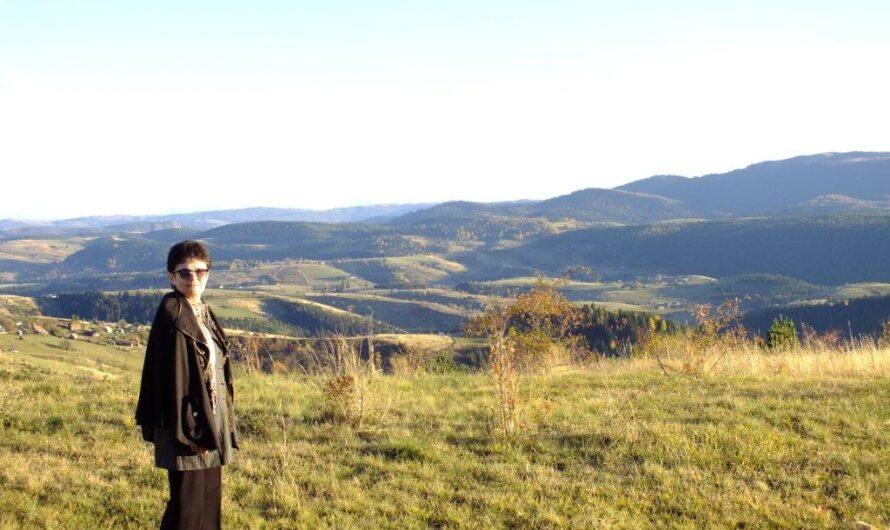 Le peuple serbe a un grand cœur pendant COVID, démontrant une vision du tourisme et de la force