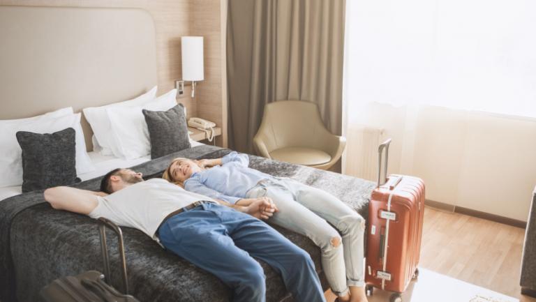 7 conseils pour minimiser la consommation d'énergie dans les hébergements touristiques