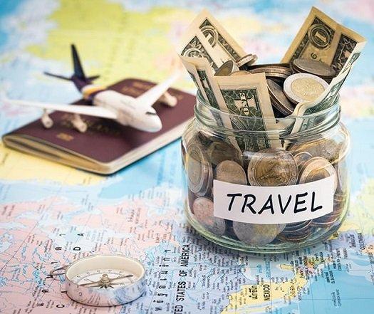 Conseils pour économiser de l'argent pour voyager