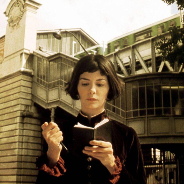 12 des films les plus célèbres tournés à Paris
