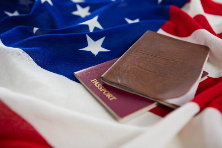 Serai-je expulsé si mon visa expire ?