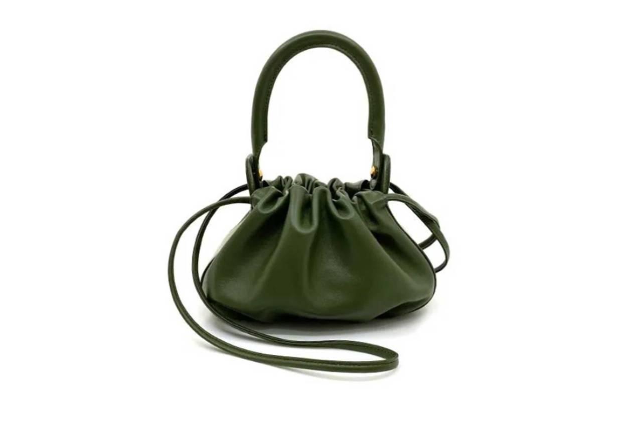 Un sac dans un sac