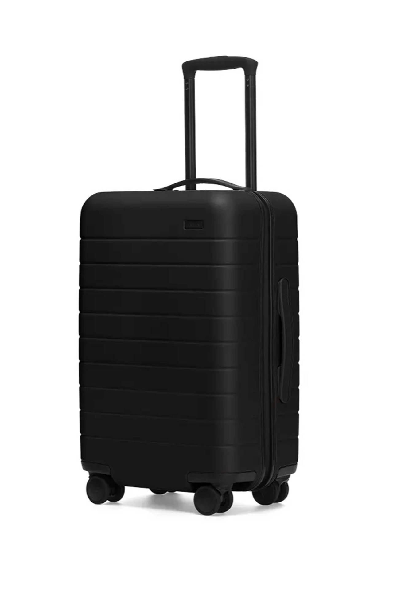 Bagage à main avec chargeur intégré