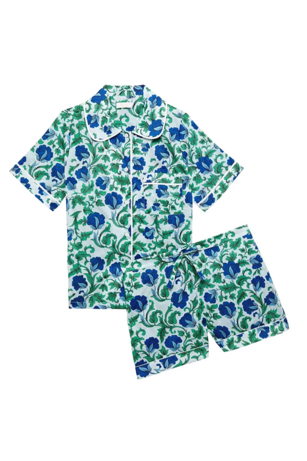 3. Pyjama
