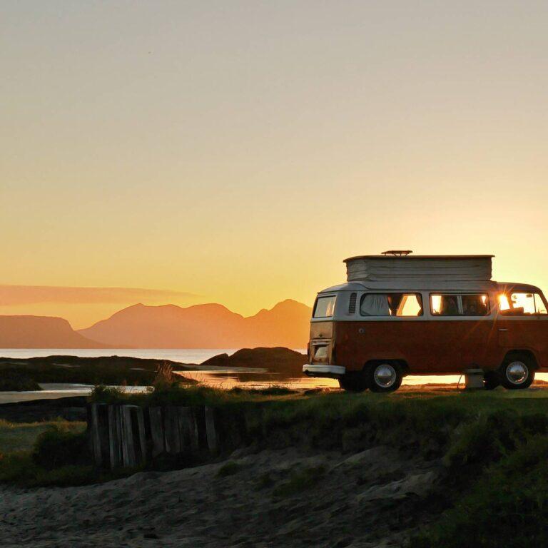6 tendances de voyage qui seront importantes après le verrouillage selon un initié de l'industrie