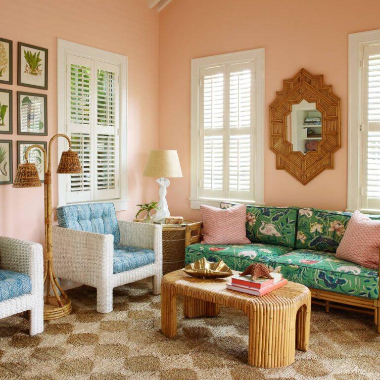 Avis sur l'hôtel Bahama House