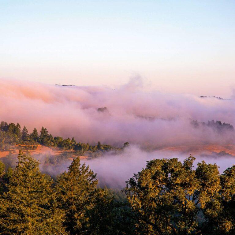 Canyon Ranch, Californie : avis sur le spa