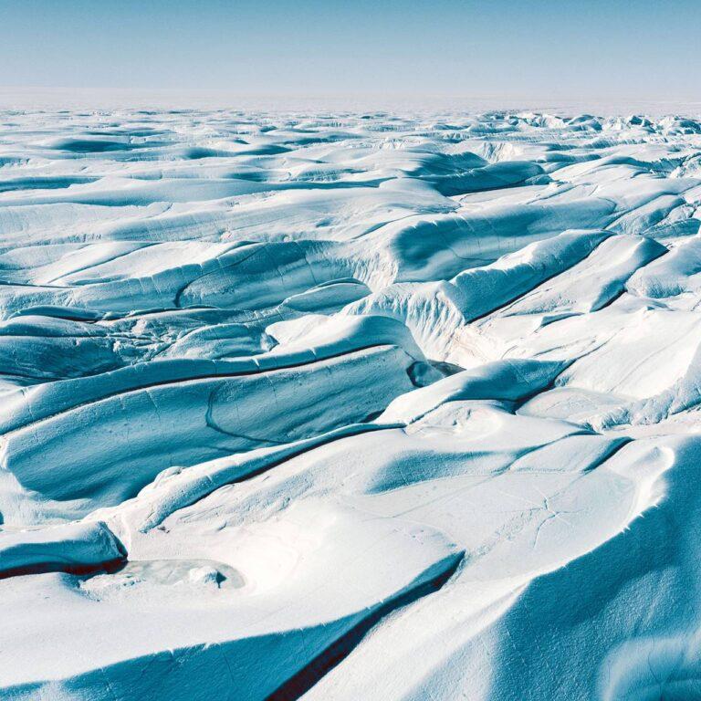 Comment visiter l'Antarctique ? Le dernier lieu vraiment sauvage sur Terre