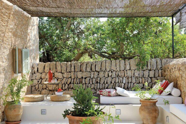 Cal Reiet, Majorque : avis sur le spa