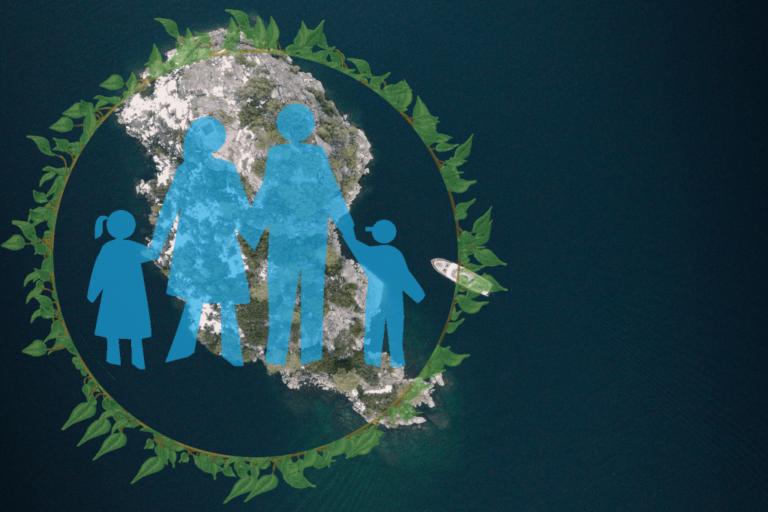 Économiser pour pérenniser: innovation frugale et savoir traditionnel dans le tourisme circulaire
