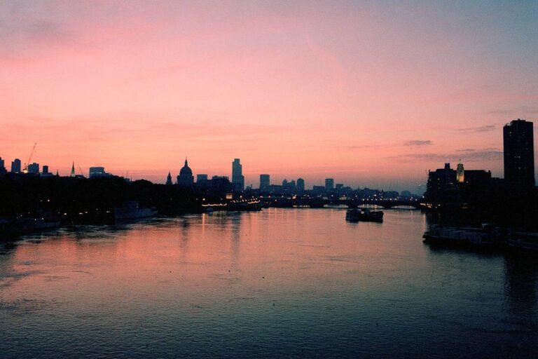 La meilleure façon de passer 24 heures à Londres