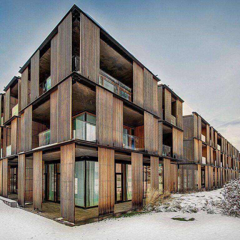 Lanserhof Tegernsee, Allemagne : avis du spa