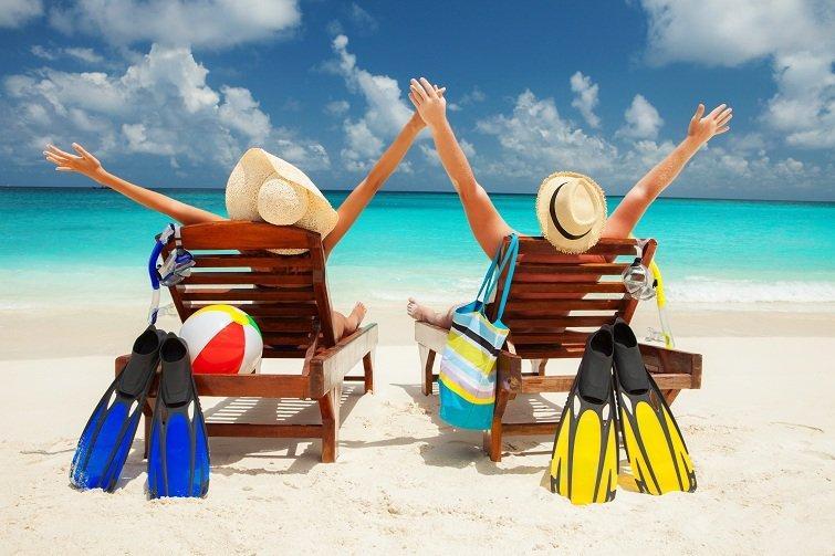 Le tourisme des Caraïbes est prudemment optimiste quant aux voyages d'été