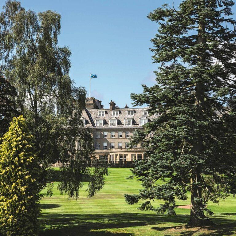 Les hôtels bon marché au Royaume-Uni à la pointe du design tout compris
