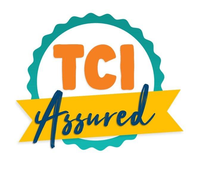 Les îles Turks et Caicos mettent à jour les exigences de voyage assuré par TCI