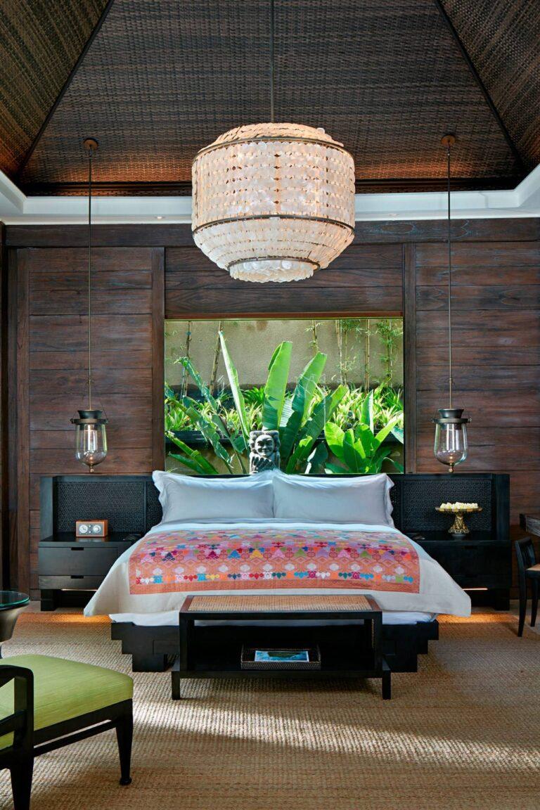 Mandapa, une réserve Ritz-Carlton, Bali