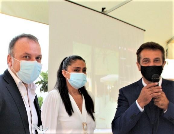 Relance du tourisme en Italie: espoir post-pandémique émergent – eTurboNews
