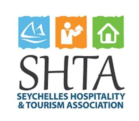 Le ministre du Tourisme rencontre l'Association seychelloise de l'hôtellerie et du tourisme